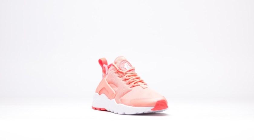 Nike Air Huarache (2)