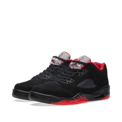 Nike Air Jordan (2)