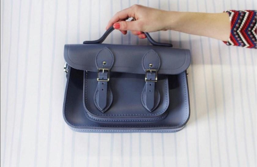 Cambridge-satchel-3