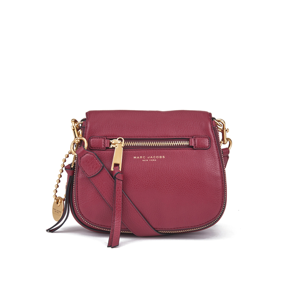 MARC BY MARC JACOBS  (3)