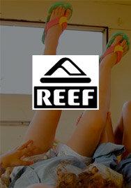 20160405-flip-flops-brands-reef