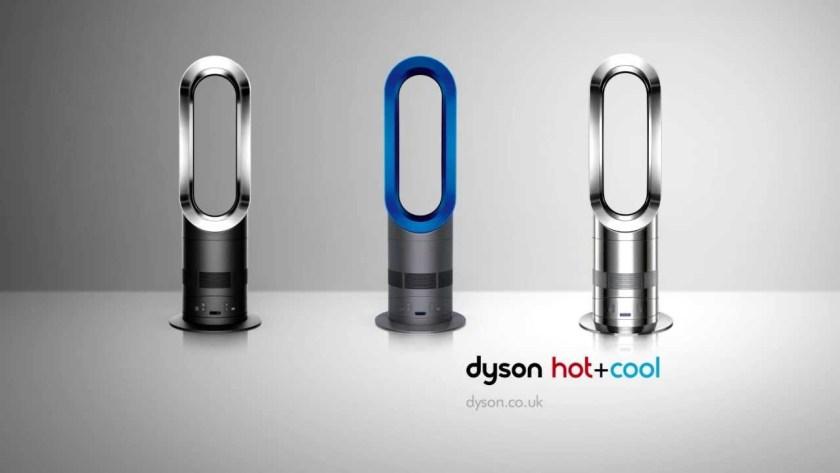 Dysons (2)