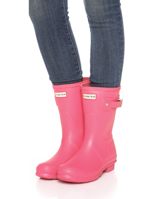 hunter-boots-bright-cerise-original-short-boots-bright-cerise-red-product-2-163760854-normal