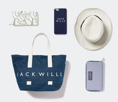 jACKW (5)