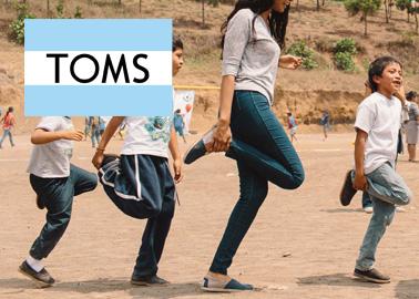 toms-6