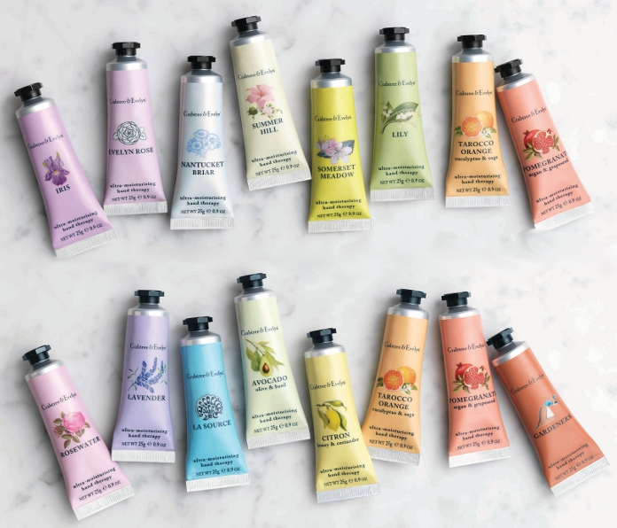 crabtree-evelyn-hand-therapy-range-2