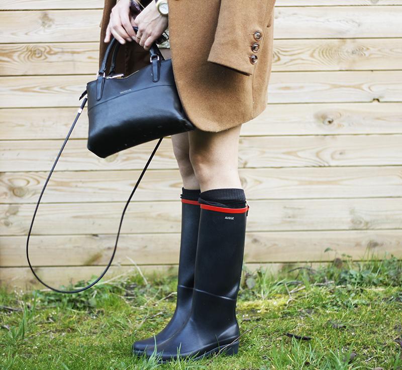 rain boot (4)