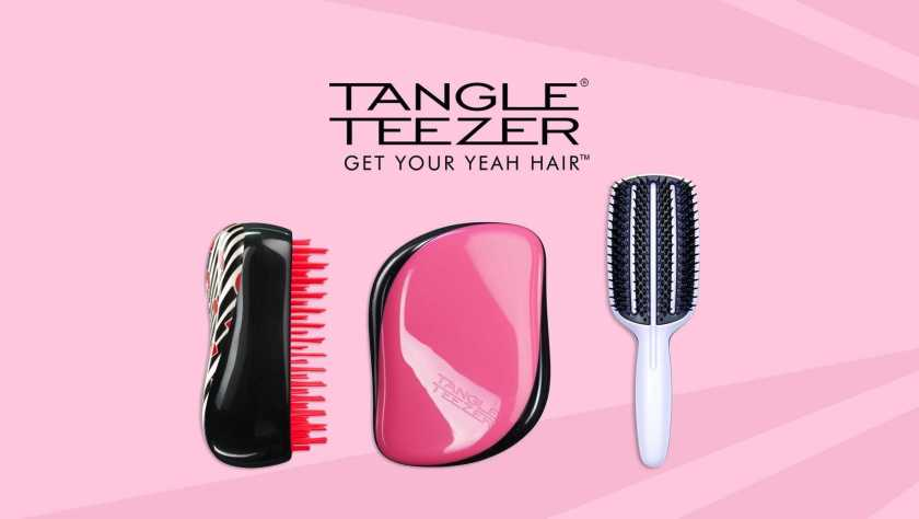 tangle-teezer-1880x1060-new_1880_1060_50