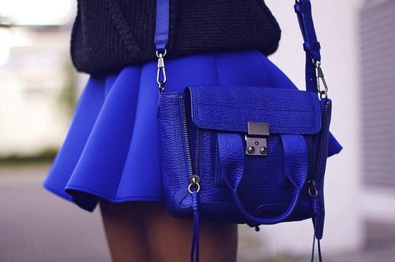 3-1-phillip-lim-pashli-bag-cobalt-blue
