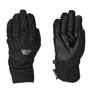 the-north-face-snowboard-gloves-the-north-face-guardian-etip-snowboard-gloves-tnf-black