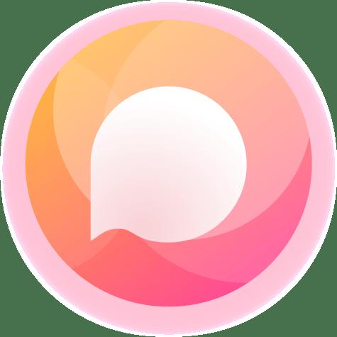 Online Skype Chat Blog