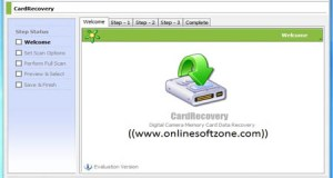 Easeus data recovery wizard 7.0 crack free download