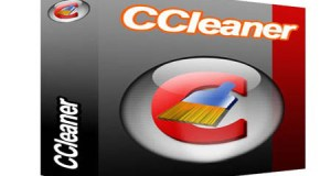 Download Ccleaner Free Full Version