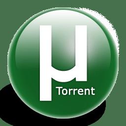cs-torrent