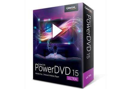 cyberlink powerdvd 15 ultra keygen music
