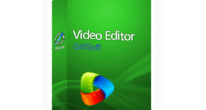 Free Online Download GiliSoft Video Editor 7.0.2 with Key