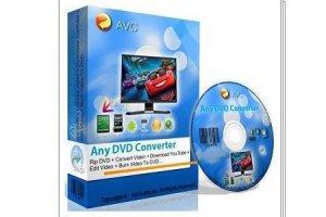 DVD Converter free