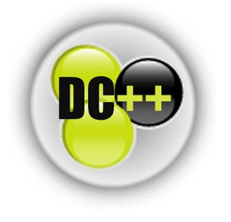 DC Plus Plus