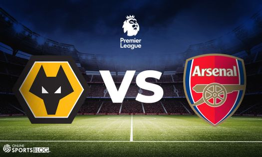 PREVIEW: Wolves vs Arsenal - Team News, Odds - Online ...