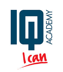 IQ Academy South Africa - Business Short Courses