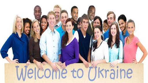 Study in Ukraine; List of Universities with Tuition Fees, Student Visa and Admission Requirements, Cost of Living, and How to Apply