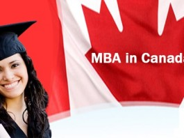 Online MBA University of Guelph, Canada; Tuition Fees and Admission Requirements Available