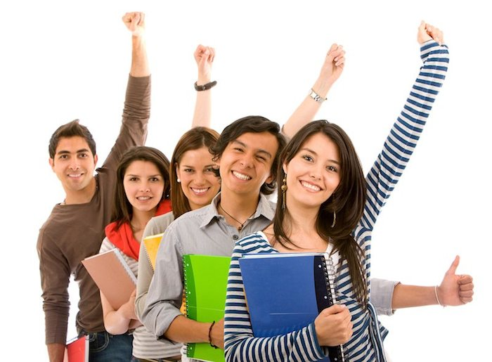 Low Tuition Universities in Slovenia with Tuition Fees, Admission Requirements and Cost of Living