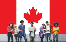 Free Tuition Universities in Canada for International Students; Cost of Living and How to Apply