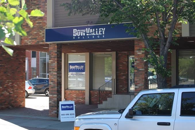 Bow Valley College - Affordable Colleges in Canada for International Students with Tuition Fees