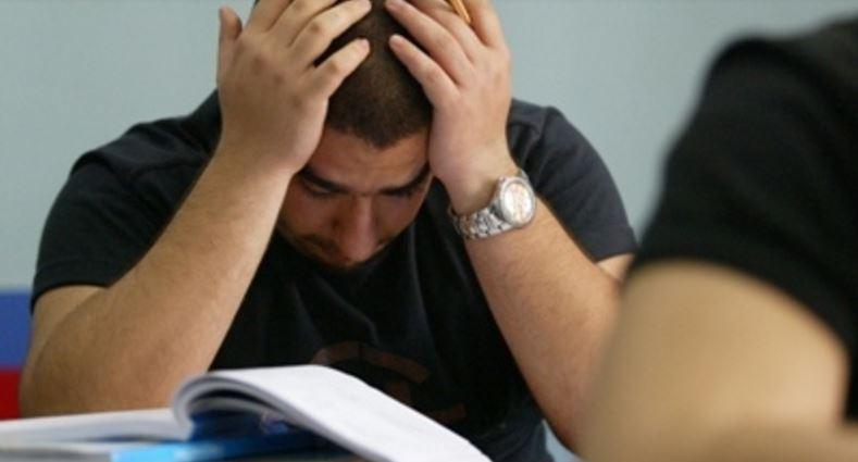 Sınav Endişesi ve Çözüm Yolları