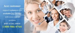 acer-technical-support-customer-care