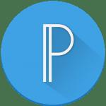 pixellab-online-text-editor-for-pc-free-download-windows-mac