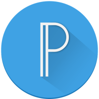 PixelLab Online Text Editor for PC - Free Download - Windows & Mac