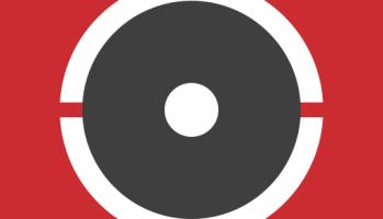 Install ORG 2020 App for PC (Windows & Mac) using BlueStacks