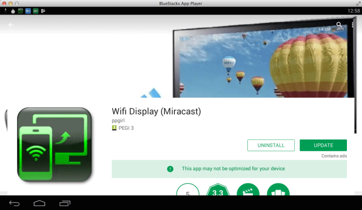 Wi-Fi-Display-Miracast-for-Windows-Mac