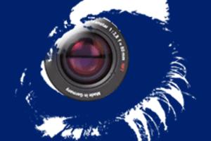 download-n_eye-pc-windows-7810-mac
