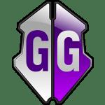 gameguardian-pc-windows-7-8-10-mac-free-download