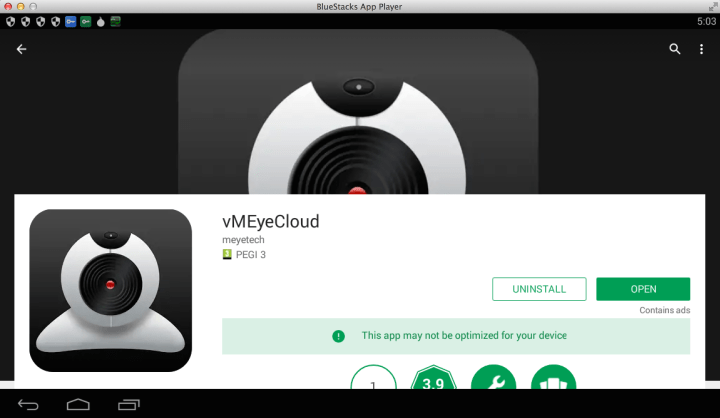vmeyecloud-for-windows-mac-download