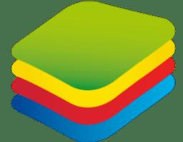 BlueStacks-icon-download