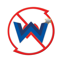 Download WiFi WPS WPA Tester on PC (Windows 7, 8, 10 and Mac)