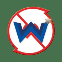 Download WiFi WPS WPA Tester on PC (Windows 7, 8, 10 and Mac)