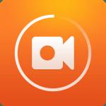 du-recorder-pc-windows-7-8-10-mac-free-download