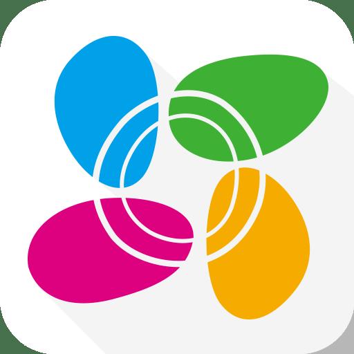 EZVIZ for PC - Windows 7/8/10/Mac - Free Download