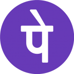 download-phonepe-for-pc-windows-7-8-10-and-mac
