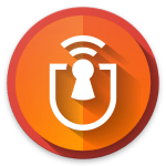download-and-install-anonytun-on-pc-windows-and-mac