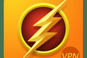 download-flashvpn-pc-windows-mac