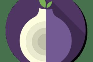 orbot-proxy-with-tor-pc-windows-mac