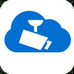 CCTVP2P-app-pc-free-download-onlinetechsoft.com