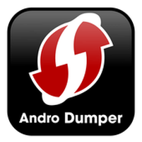 androdumpper-pc-download-free