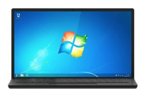 download-windows7-ultimate-32-64-bit